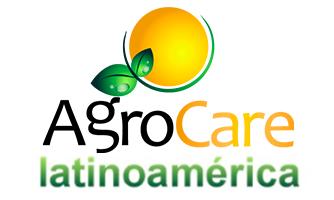 AgroCare Latinoamérica